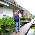 勝洋水草-11