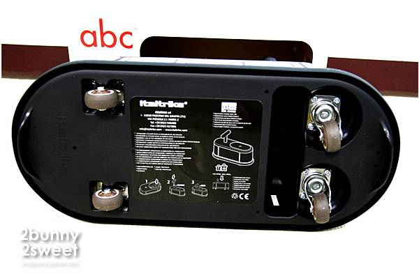 abc-11
