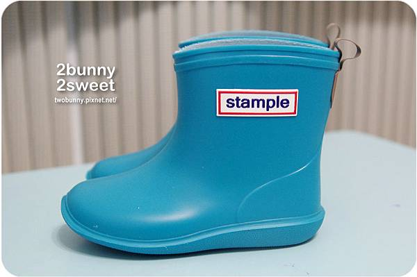 stample-02