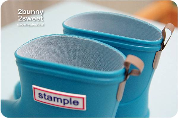 stample-06