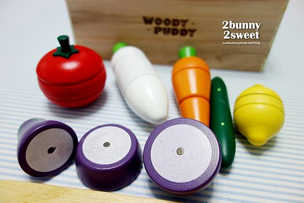 Woody Puddy-27