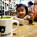 Little Junkies-27.jpg