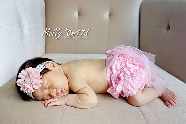 Molly-0m17d-01