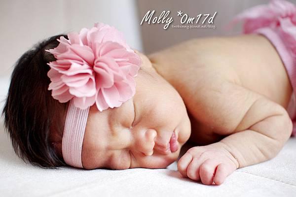 Molly-0m17d-07