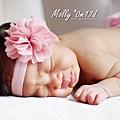 Molly-0m17d-08