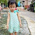 Sunny-2Y3M-010