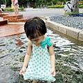 Sunny-2Y3M-012