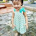 Sunny-2Y3M-015