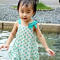 Sunny-2Y3M-031