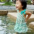 Sunny-2Y3M-041