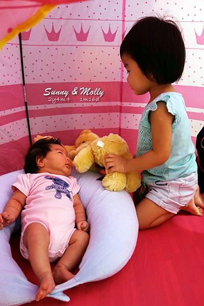 Molly-1m16d-113.jpg