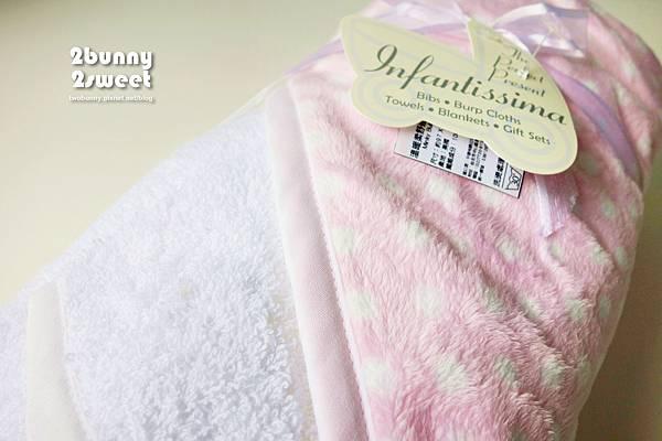 浴巾-004.jpg