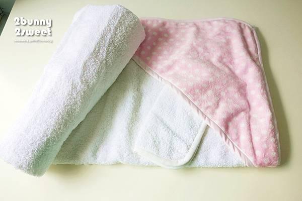 浴巾-005.jpg