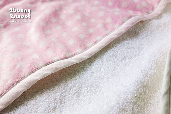 浴巾-007.jpg