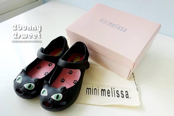 mini melissa-01