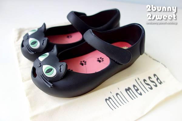 mini melissa-03