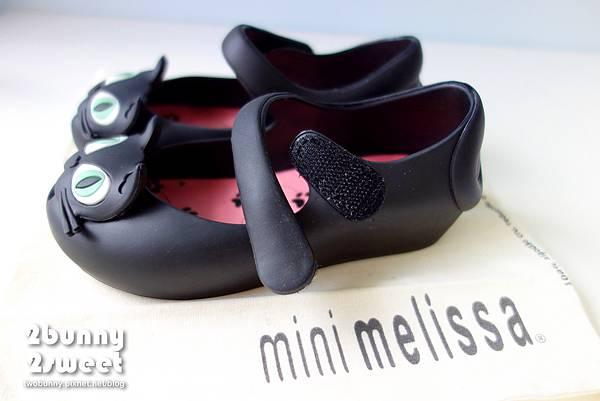 mini melissa-04