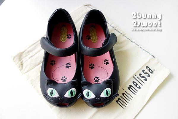 mini melissa-05