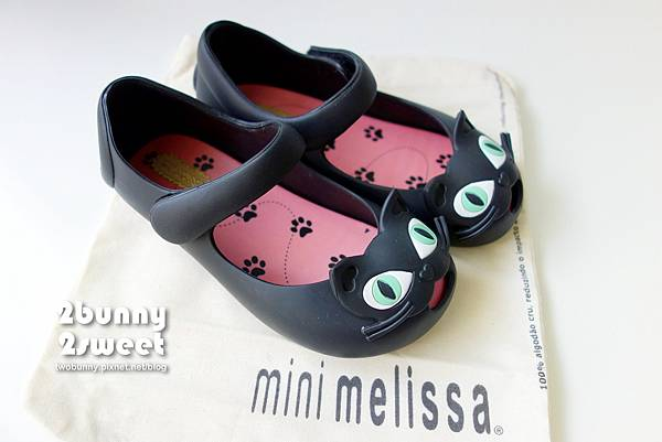 mini melissa-06