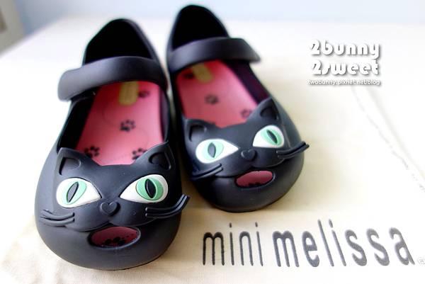 mini melissa-09
