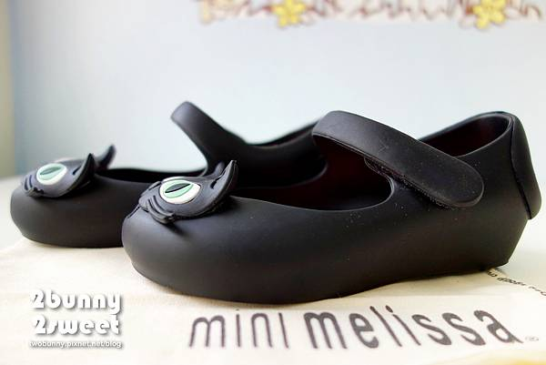 mini melissa-10