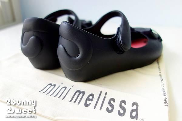 mini melissa-11