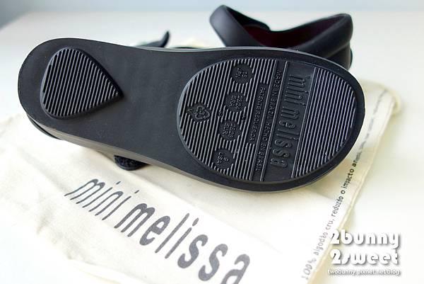 mini melissa-12