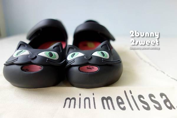 mini melissa-14