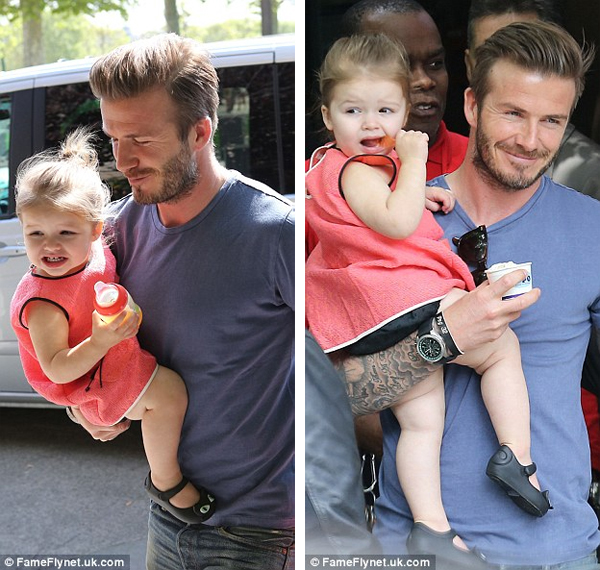 mini-melissa-ultragirl-kitty-shoes-harper-beckham