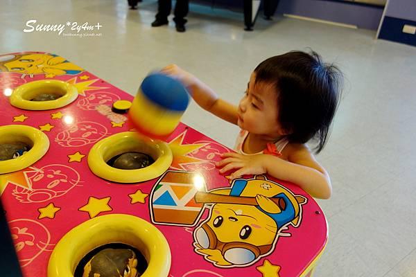 Sunny-2y4m-003.jpg