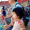 Sunny-2y4m-012.jpg