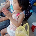 Sunny-2y4m-018.jpg