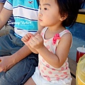 Sunny-2y4m-019.jpg