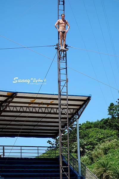 Sunny-2y4m-026.jpg