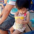 Sunny-2y4m-030.jpg