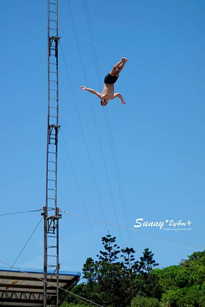 Sunny-2y4m-033.jpg