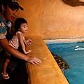 Sunny-2y4m-045.jpg