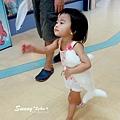 Sunny-2y4m-049.jpg