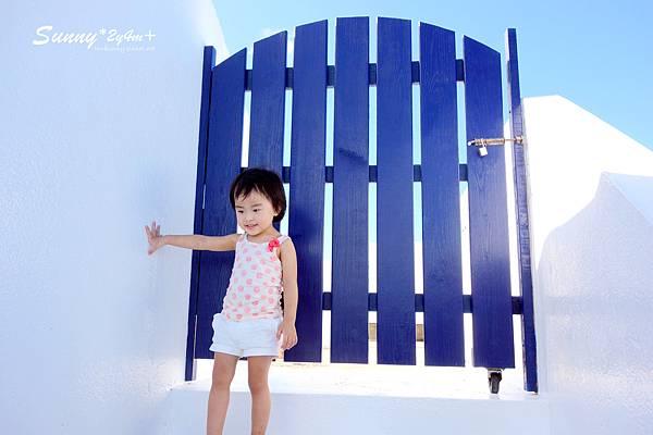 Sunny-2y4m-066.jpg