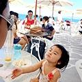 Sunny-2y4m-070.jpg