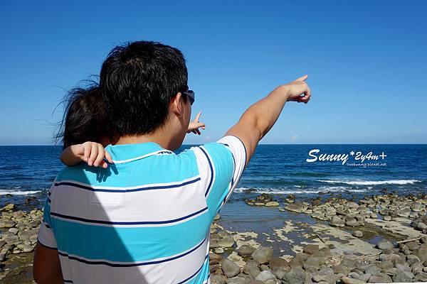 Sunny-2y4m-071.jpg
