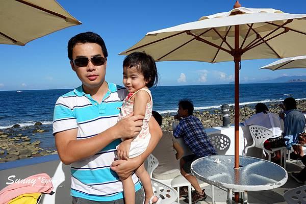 Sunny-2y4m-073.jpg