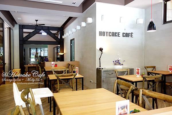 hotcake cafe-05.jpg