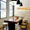 hotcake cafe-06.jpg