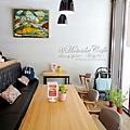 hotcake cafe-07.jpg