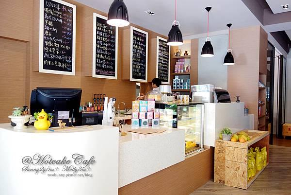 hotcake cafe-08.jpg