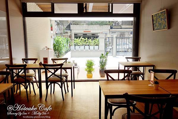 hotcake cafe-11.jpg