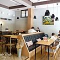 hotcake cafe-19.jpg