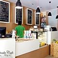 hotcake cafe-20.jpg
