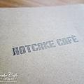 hotcake cafe-22.jpg